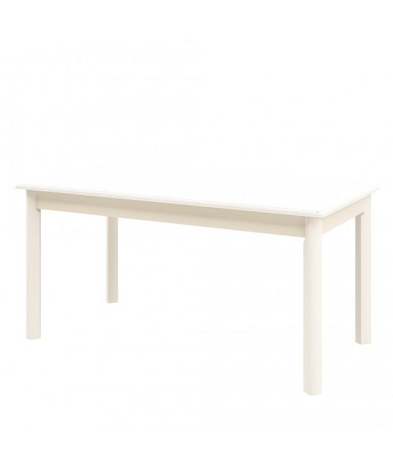 Стол обеденный   (Марсель_крем) МН-126-14(1)