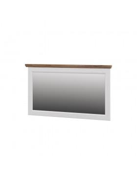 Зеркало настенное  (Тиволи) МН-035-17