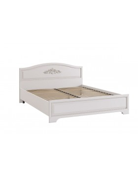 Белла Кровать 1.6 (комфорт)