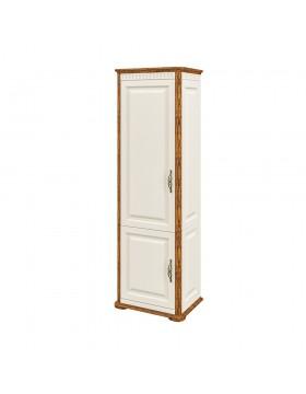 Шкаф для одежды  (Марсель) МН-126-21
