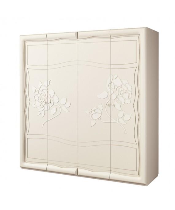 Шкаф для одежды (Астория) МН-218-04-220