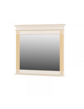 Зеркало настенное  (Афина) МН-222-08