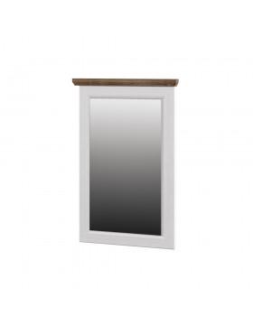 Зеркало настенное  (Тиволи) МН-035-19