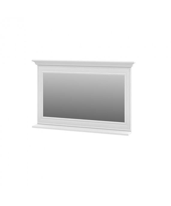 Зеркало настенное  (Юнона) МН-132-08