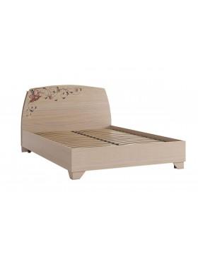 Виктория-2 Кровать 1.4