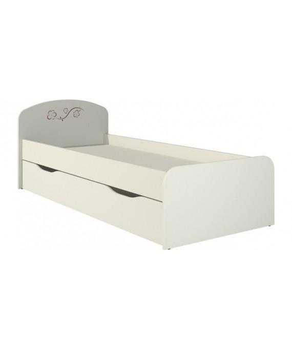 Кровать Сакура КР-3Д0