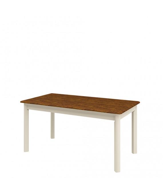 Стол  обеденный  (Марсель) МН-126-14