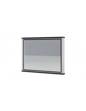 Настенное зеркало Наоми МН-021-07