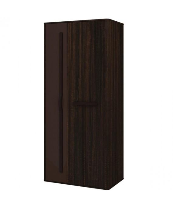 Шкаф  для одежды (Браво) МН-127-01