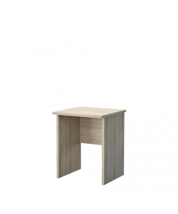 Стол письменный  (Домино Сонома) ВК-04-33