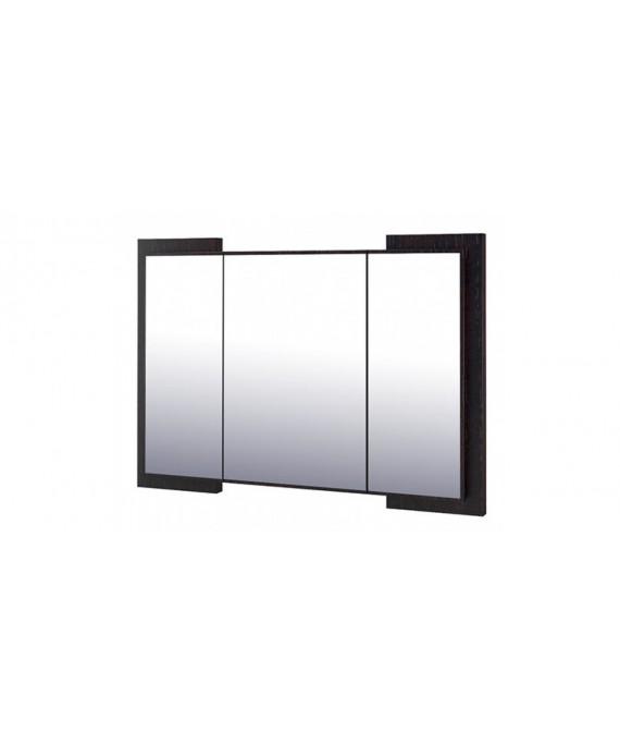 Настенное зеркало Барселона МН-115-08