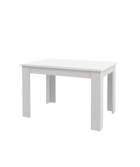 Стол обеденный  (Юнона) МН-132-33