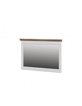 Зеркало настенное  (Тиволи) МН-035-18