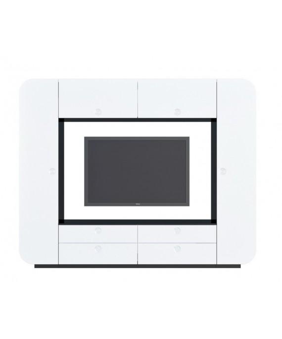 Стенка в гостиную  (iMeb) МН-401.2