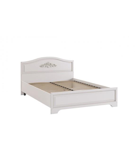 Белла Кровать 1.4 (комфорт)