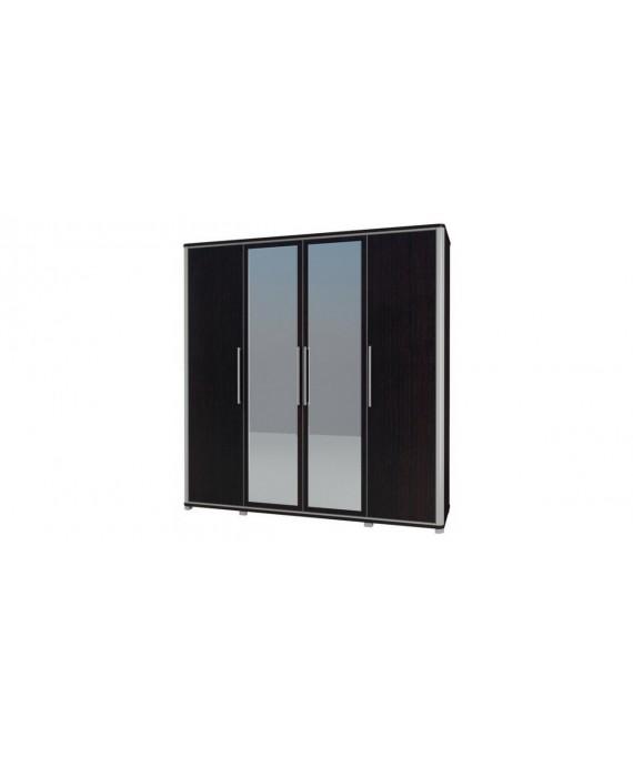 Шкаф для одежды Наоми МН-021-04