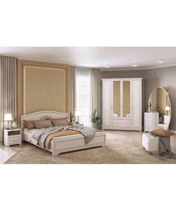 Спальный гарнитур Белла К2