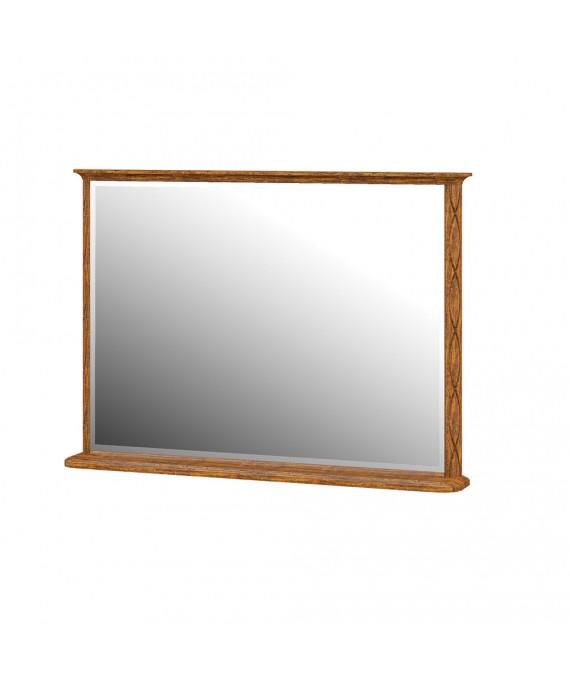 Зеркало навесное (Марсель) МН-126-08