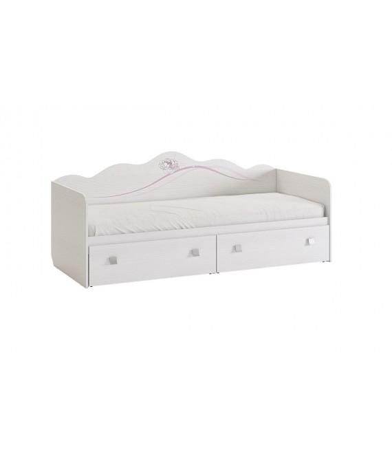 Фэнтези Кровать