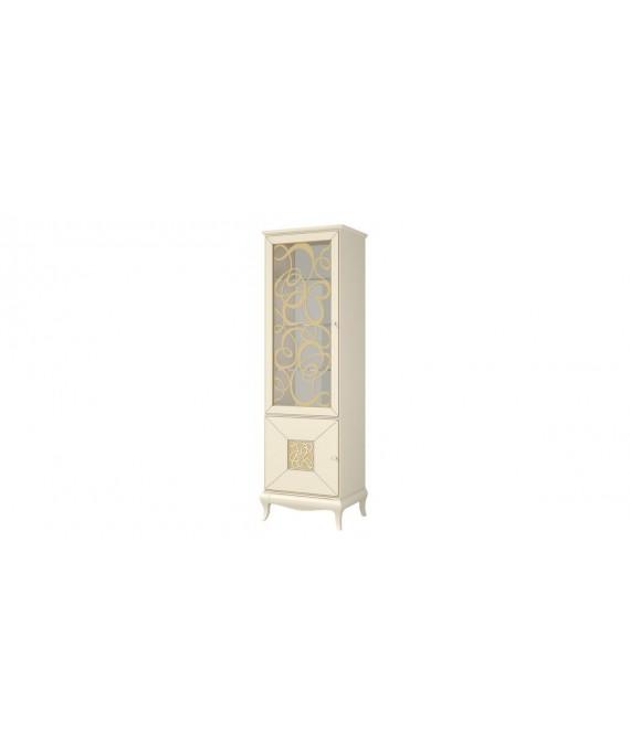 Шкаф витрина Гармония МН-120-01 (левый/правый)
