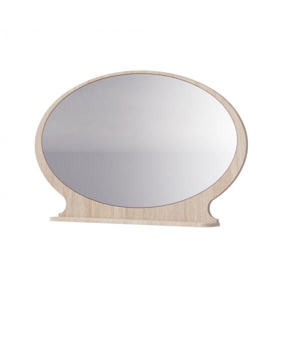 Зеркало навесное   (Василиса) СП-001-08П