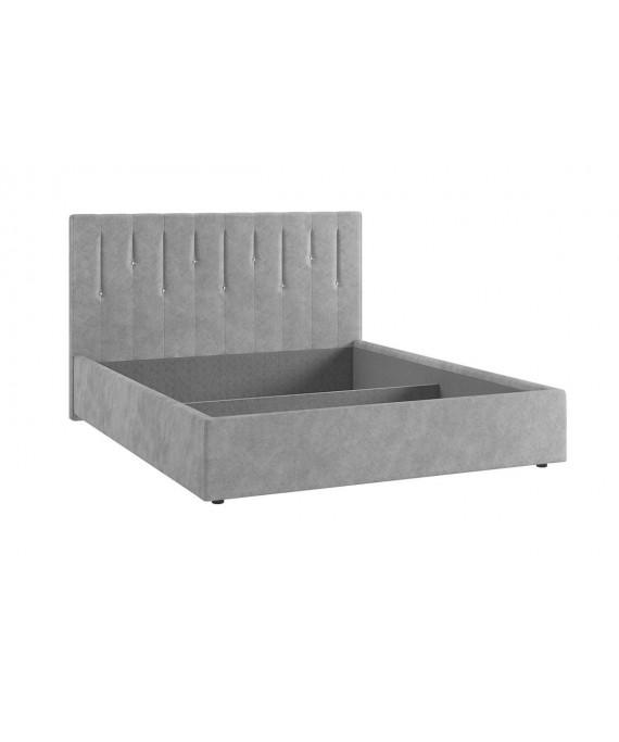 Кровать 1.6 Кристи 2