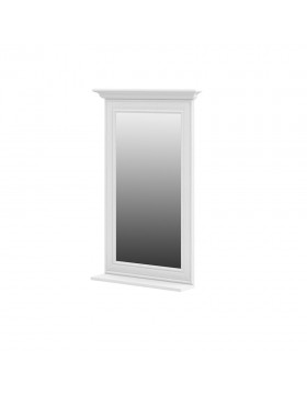 Зеркало настенное (Юнона) МН-132-35