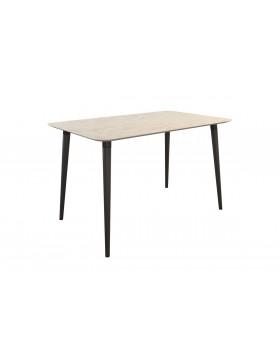 Стол обеденный Олимп 1