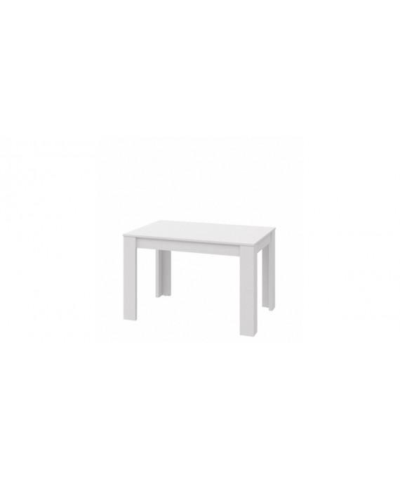 Стол раздвижной Палермо МН-033-07