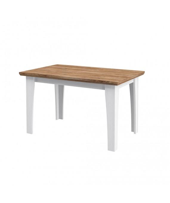 Стол обеденный (Тиволи) МН-035-33
