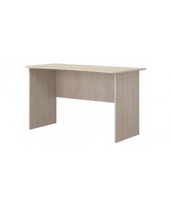 Письменный стол Василиса СТ-1
