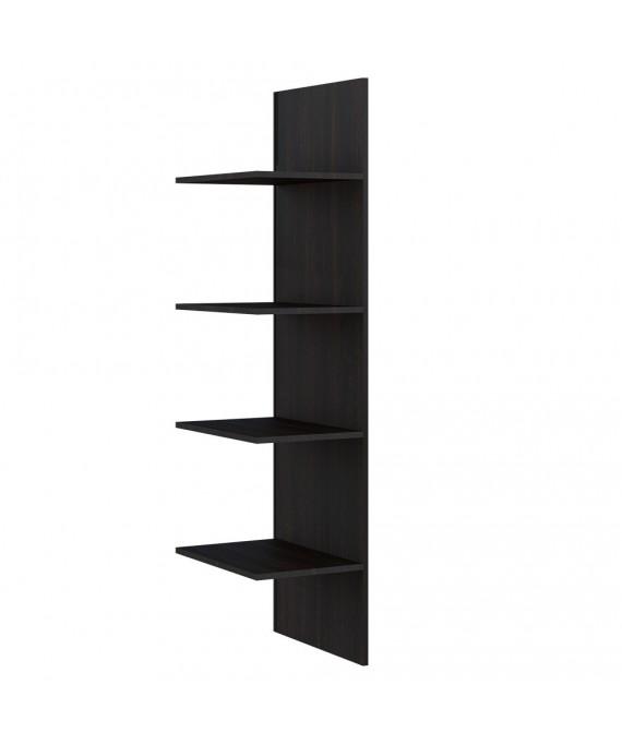 Комплект полок для шкафа  (Браво) МН-127-14