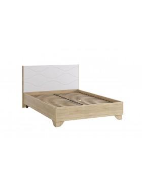 Зара Кровать 1.4 Комфорт