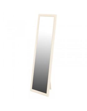 Зеркало напольное (Марсель_крем) МН-310-01