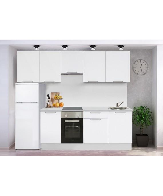 Кухня Симпл 2350